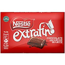 Amazon.es: chocolatinas - Nestlè