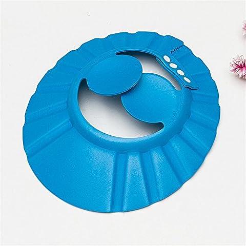 Outstanding® Universale Baby Shampoo Facendo il Bagno Cella Protezione