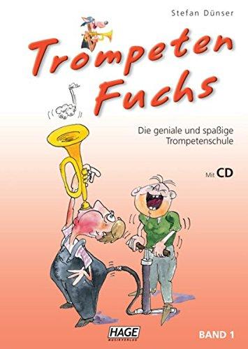 trompeten-fuchs-band-1-die-geniale-und-spassige-trompetenschule-auch-geeignet-fur-flugelhorn-kornett