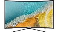 Samsung UE49K6300 49-inch 1080p Full HD Smart Curved TV