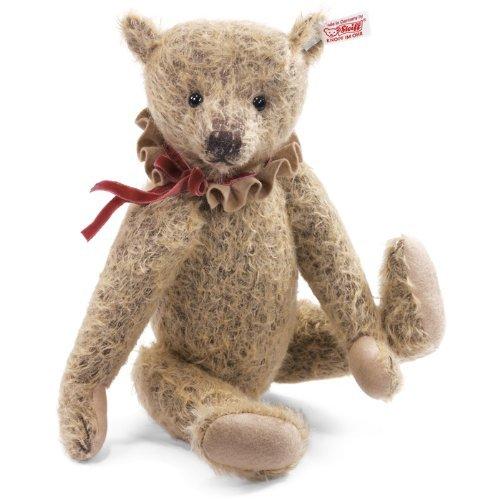 Millie-Teddy-Bear-Golden-Brown-by-Steiff