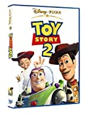 Toy Story 2 [Édition Simple]