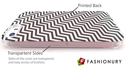 Back Cover For Redmi 3S Prime -(Fashionury)
