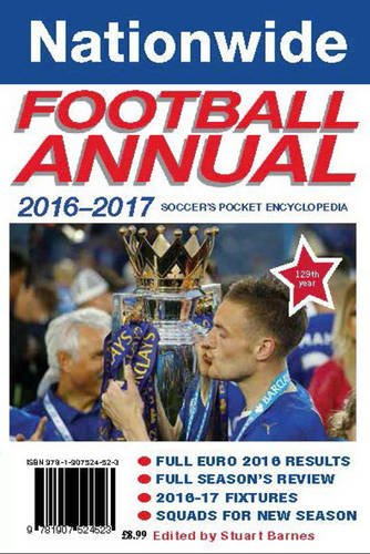 nationwide-football-annual-soccers-pocket-encyclopedia