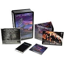 The Ballads V Boxset (CD Digi, CD Single, Powerbank, Sticker, Photokarte)
