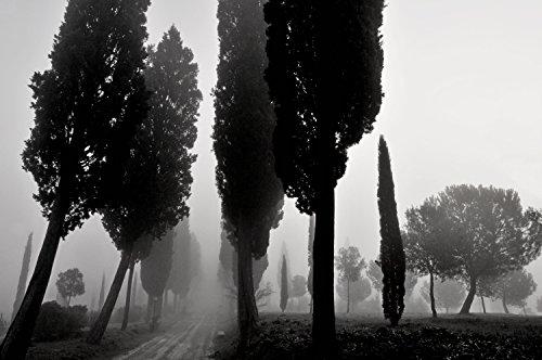archive-sandro-santioli-tuscany-dsc4658-landscape-in-tuscany-at-dawn-original-fine-art-photo-print-3