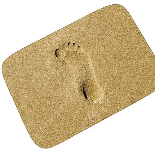 Klein Ball Teppich-Hochflor Teppich Für Wohnzimmer Home Warm Plüsch Boden Teppiche Flauschigen Matten Kinderzimmer Teppich Wohnzimmer Matten Seidige Rugs40X60CM