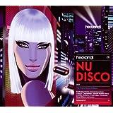 Nu Disco (97)