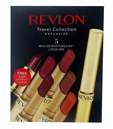 revlon-moisturestay-lipcolors-pack-of-5