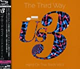 Third Way-Band On Torch Vol.2