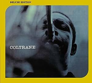 Coltrane (Deluxe Edition)