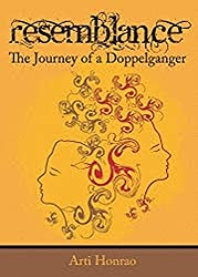 Resemblance - The Journey of a Doppelganger