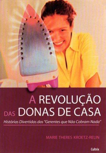 grafologia-elementar-em-portuguese-do-brasil