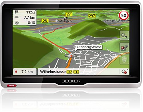 becker-active6-ce-lmu-navegador-gps-interno-european-countries-preinstalled-1575-cm-flash-4-gb-micro