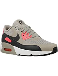 the latest 6ceeb 3c7a5 Nike Air max 90 Ultra 2.0 Bg 869950006, Deportivas