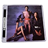 Pointer Sisters: Special Things (Audio CD)
