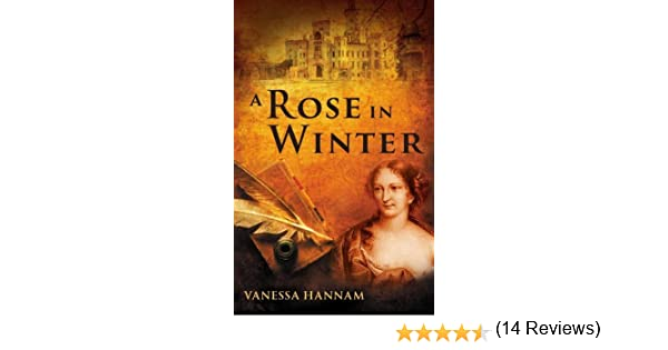 A rose in winter ebook vanessa hannam amazon kindle store fandeluxe Document