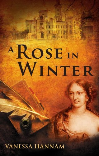 A rose in winter ebook vanessa hannam amazon kindle store a rose in winter by hannam vanessa fandeluxe Document