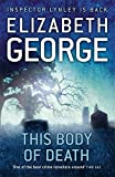 This Body of Death: An Inspector Lynley Novel: 13