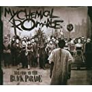 Welcome to the Black Parade (2tracks)