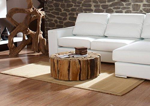 Couchtische Treibholz Im Vergleich Beste Tische De