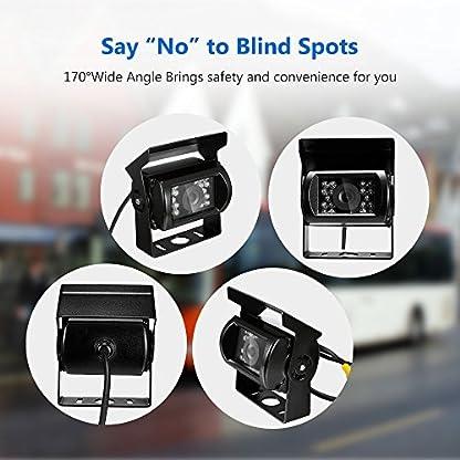 Sailnovo-Rckfahrkamera-Funk-18-IR-LED-Kamera-Wohnmobil-HD-IP68-Wasserdicht-Rckfahrkamera-Wohnmobil-DC-12V-24V-fr-Auto-LKW-Van-Bus-Caravan-Anhnger-Camper
