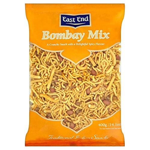 East End Bombay Mix (400g)