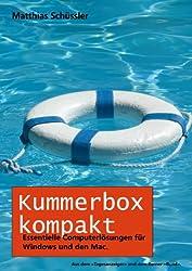 Kummerbox kompakt