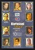 Hindustani Classical - Vol. 2