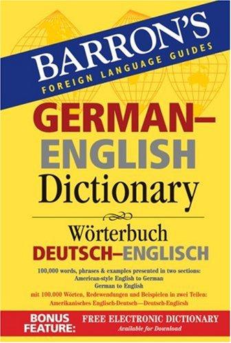 Marti Michell Buch Machine Quilting in Sections in englischer Sprache