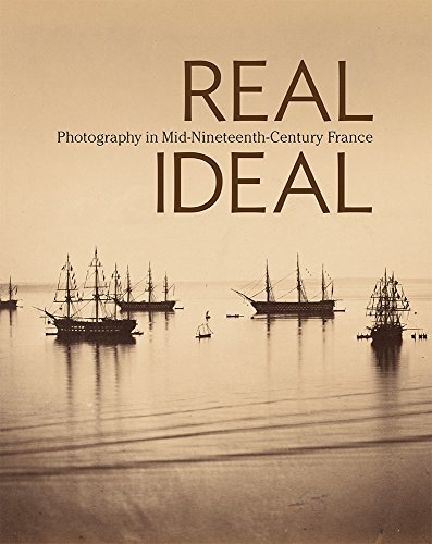 real-ideal-photography-in-mid-nineteenth-century-france