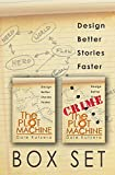 #7: The Plot Machine Box Set