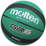 molten Basketball - Pelota de Baloncesto, Color
