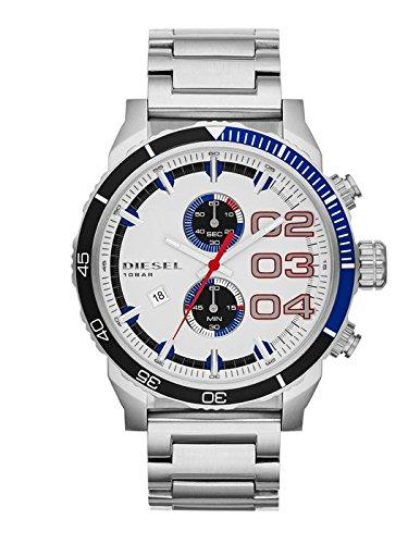 51RE0Rme5UL - Diesel DZ4313 Mens watch