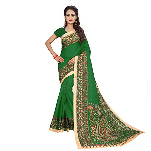 Kostüm Party Bollywood - Indian Bollywood Wedding Saree indisch Ethnic Hochzeit Sari New Kleid Damen Casual Tuch Birthday Crop top mädchen Women Plain Traditional Party wear Readymade Kostüm
