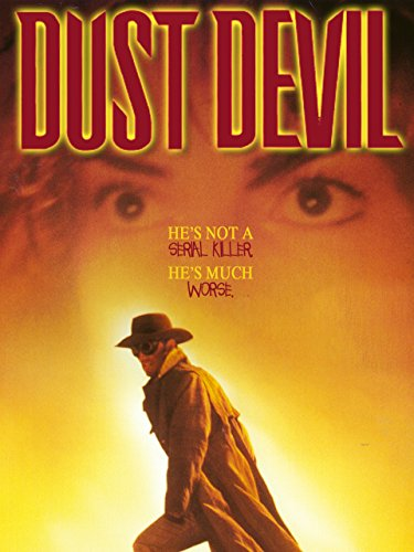 Dust Devil (Asl Filme)