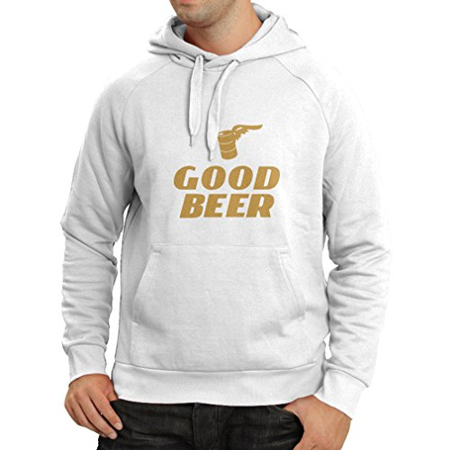 n4058h-kapuzenpullover-i-need-a-good-beer-medium-weiss-gold