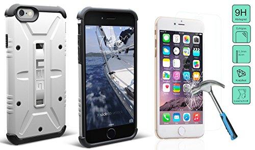 2in1-set-urban-armor-gear-case-white-fur-iphone-6-plus-6s-plus-und-panzerglas-folie-rundum-geschutzt