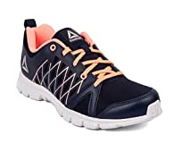 Reebok Pulse Run Extreme Running Sports Shoes For Women