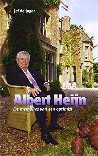 albert-heijn-de-memoires-van-een-optimist