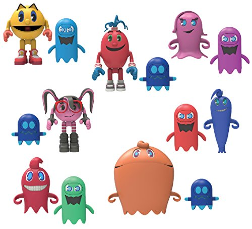 knex-pac-man-mystery-figure-bags-series-1