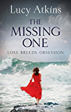 The Missing One (English Edition)