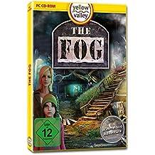 The Fog   (YV)