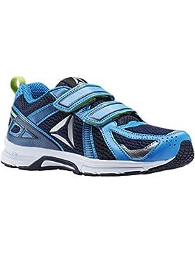 Reebok Bd4054, Zapatillas de Trail Running para Niños