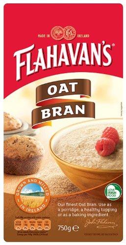 flahavans-oat-bran-750-g-pack-of-3