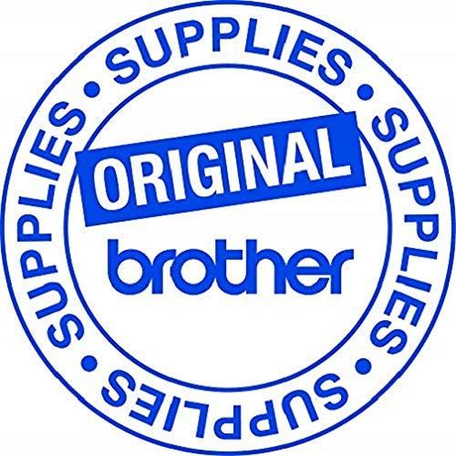 Brother LC-221 Druckerpatrone für MFC-J480DW - 3