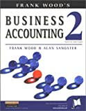 Business Accounting: v.2: Vol 2