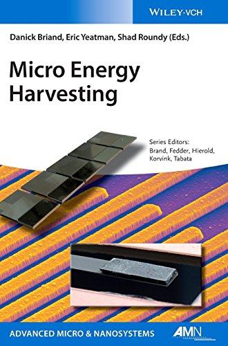 micro-energy-harvesting-advanced-micro-and-nanosystems-band-12