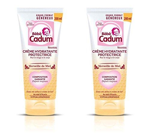bebe-cadum-creme-hydratante-protectrice-pour-corps-visage-merveille-de-miel-200-ml-lot-de-2