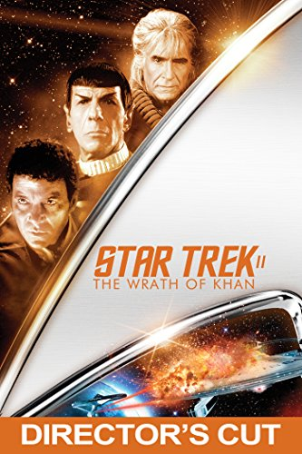 star-trek-ii-the-wrath-of-khan-directors-cut